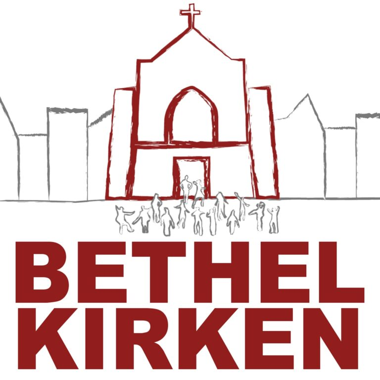 Prædikener fra Bethelkirken